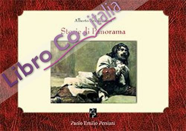 Storia di Panorama.