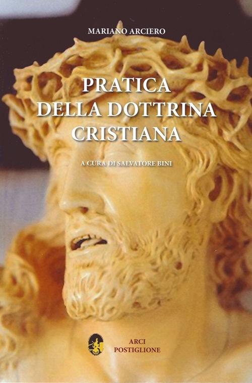 Pratica della dottrina cristiana