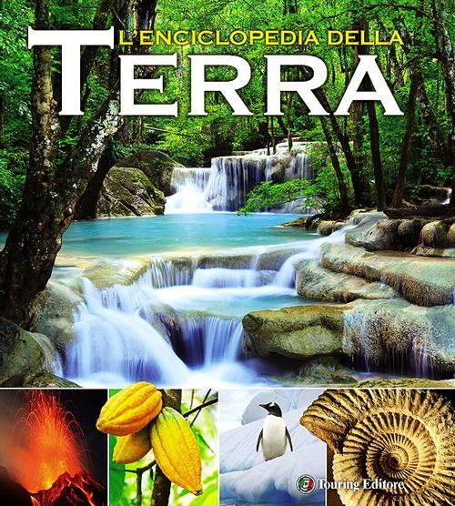 L'enciclopedia della Terra.