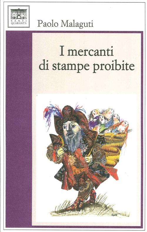 I Mercanti di Stampe Proibite