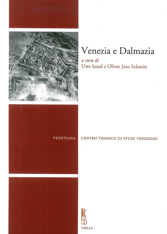 Venezia e Dalmazia.