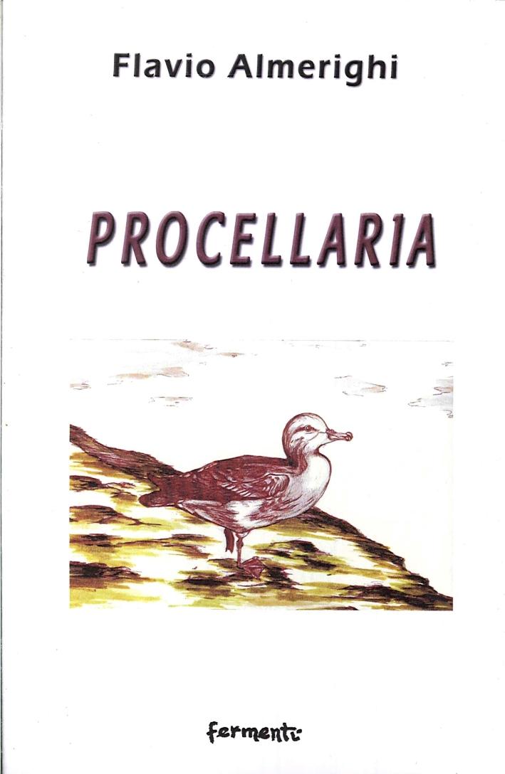 Procellaria