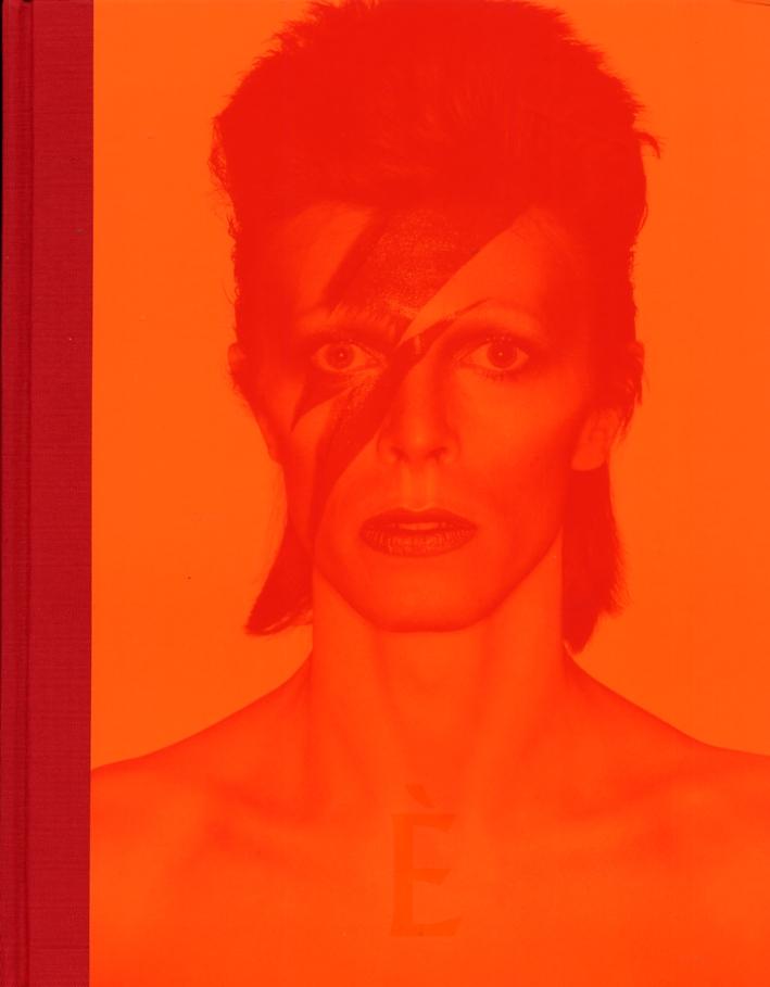 David Bowie è