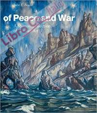 Of Peace and War. A Spanish Collection of Russian Art