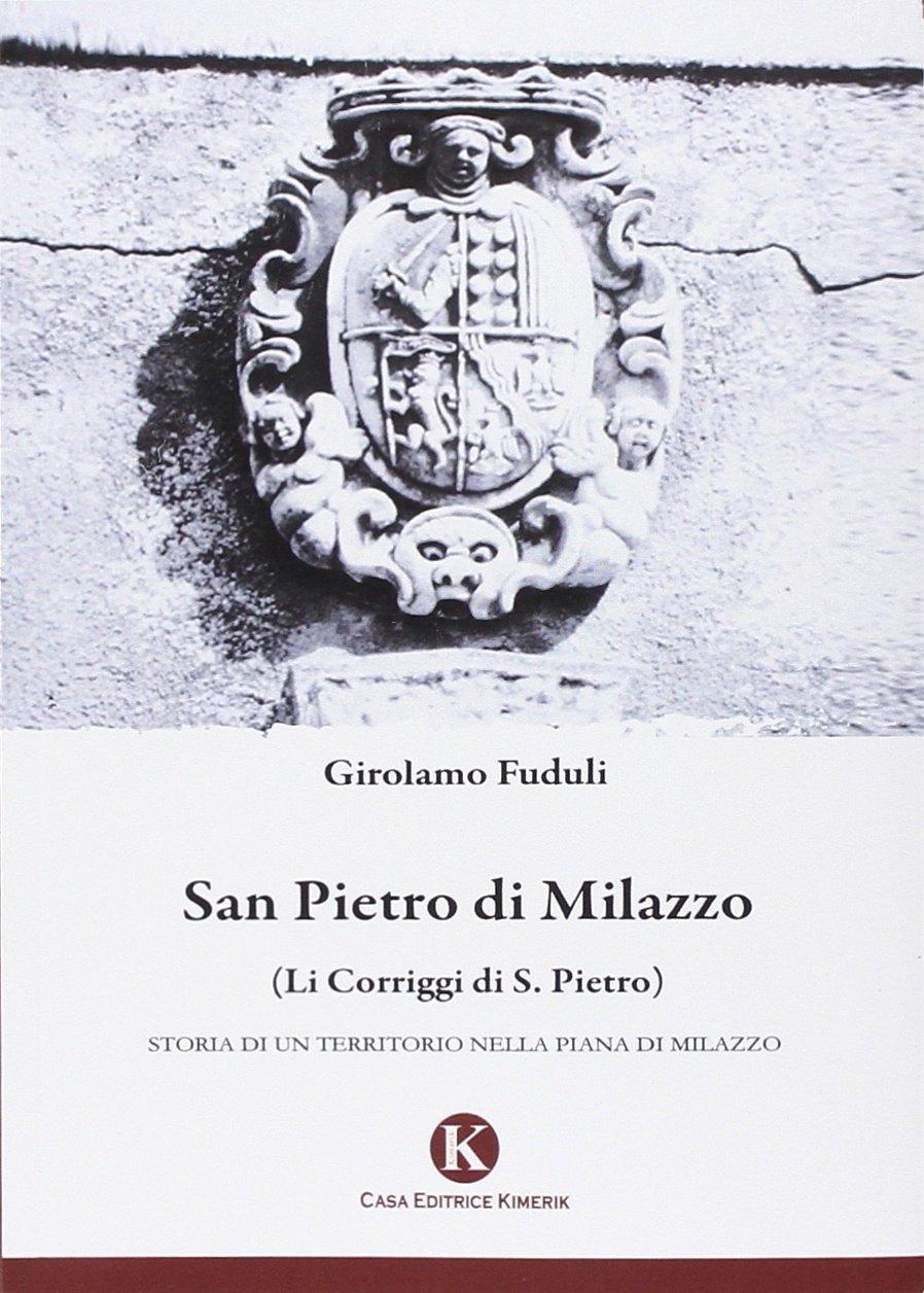 San Pietro di Milazzo