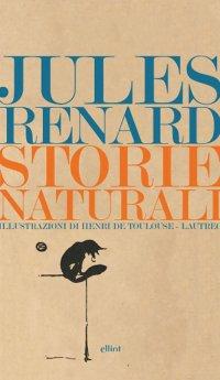 Storie naturali.