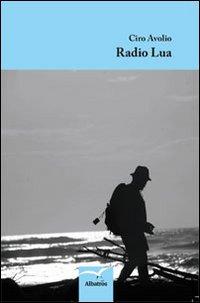 Radio Lua.