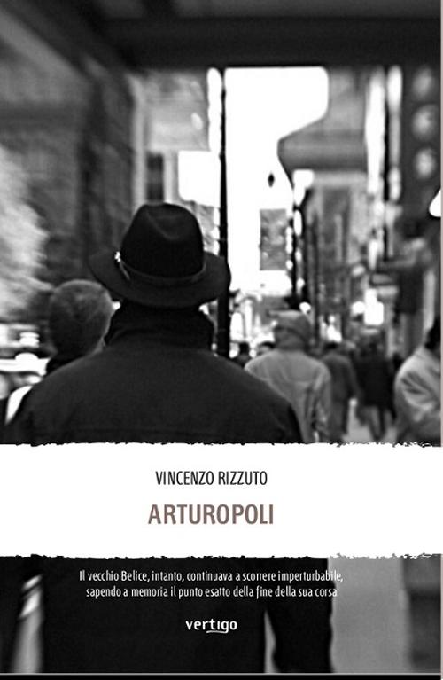 Arturopoli.