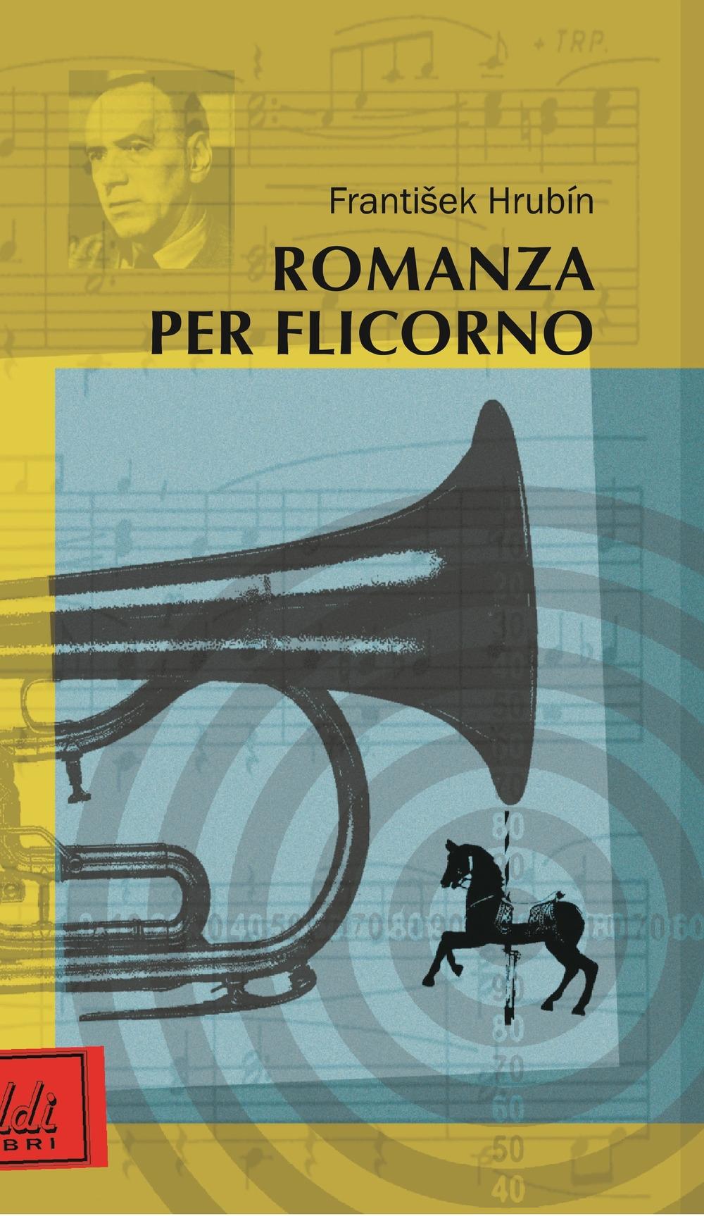 Romanza Per Flicorno.