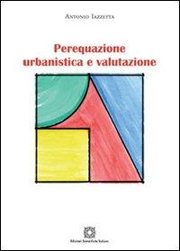 Perequazione urbanistica e valutazione