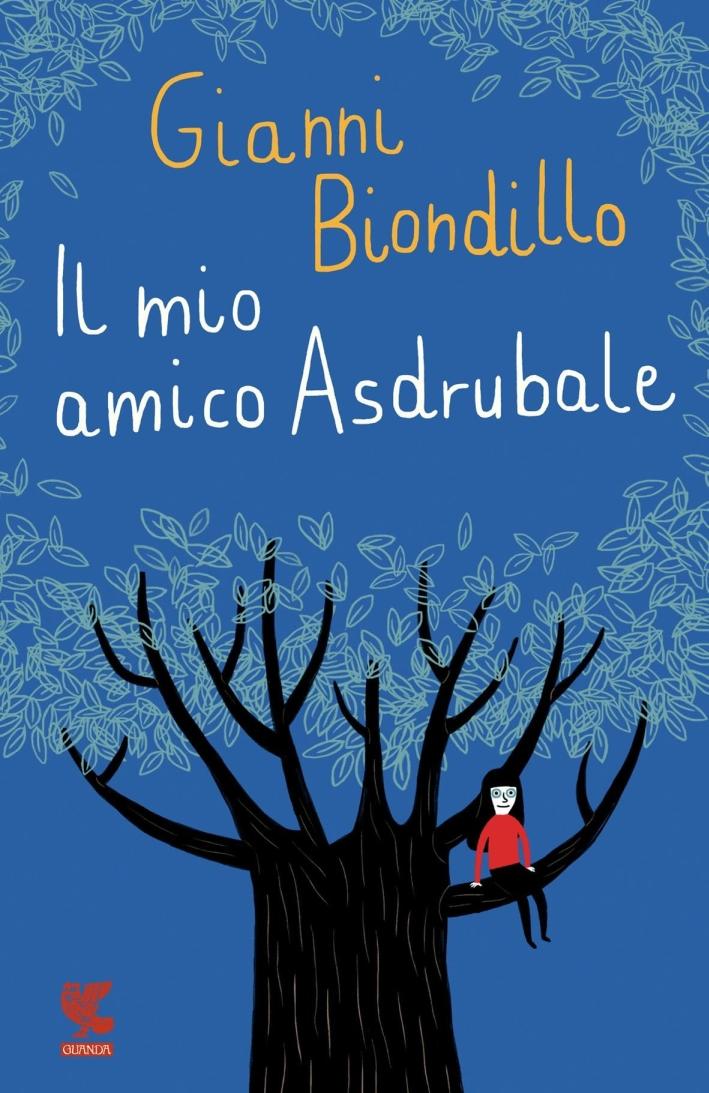 Il mio amico Asdrubale