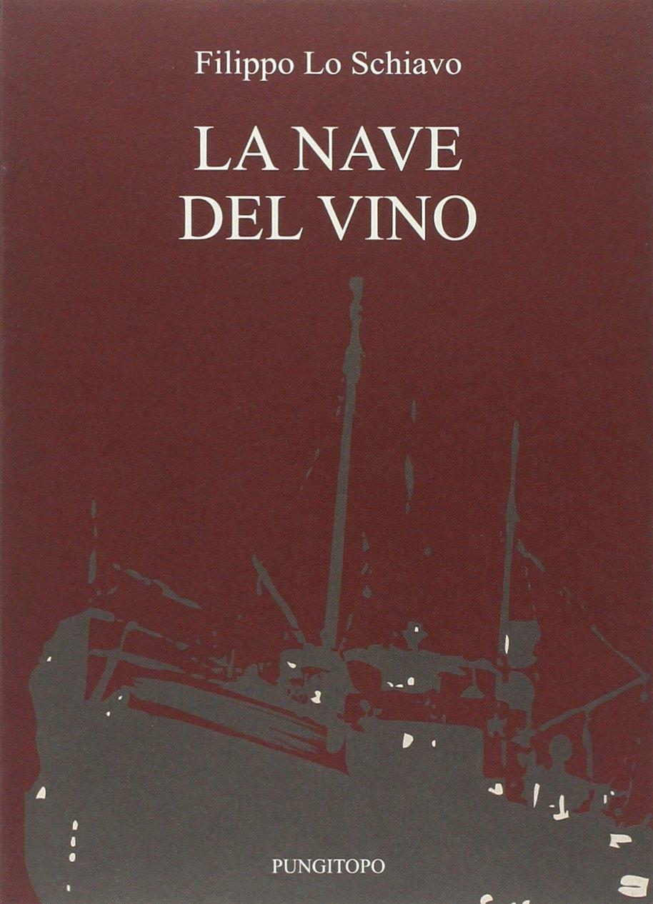 La nave del vino