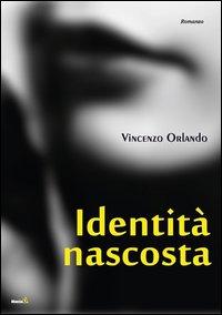 Identità nascosta