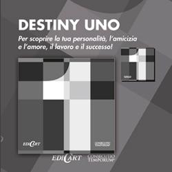 Destiny 1 (Magneti)