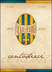 Centodieci Hellas Verona