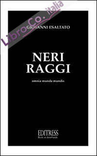Neri raggi