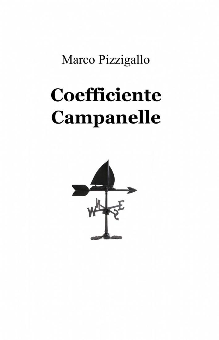 Coefficiente campanelle