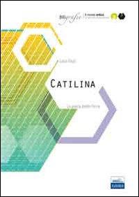 Catilina. La guerra dentro Roma.