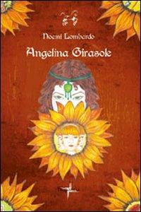 Angelina Girasole.