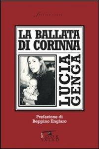 La ballata di Corinna