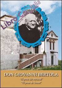 Don Giovanni Bertola.