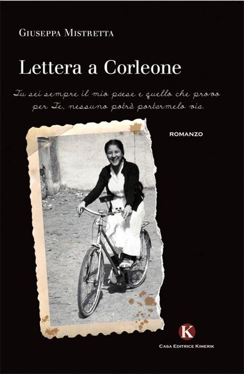 Lettere a Corleone