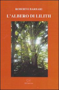 L'albero di Lilith