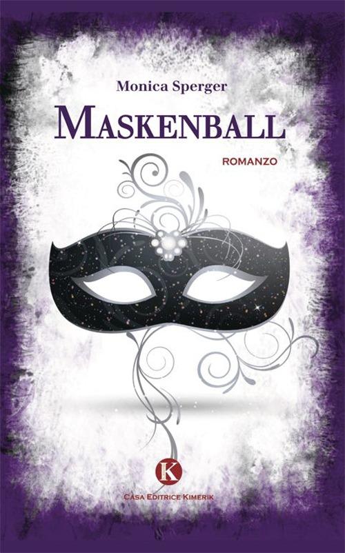Maskenball.
