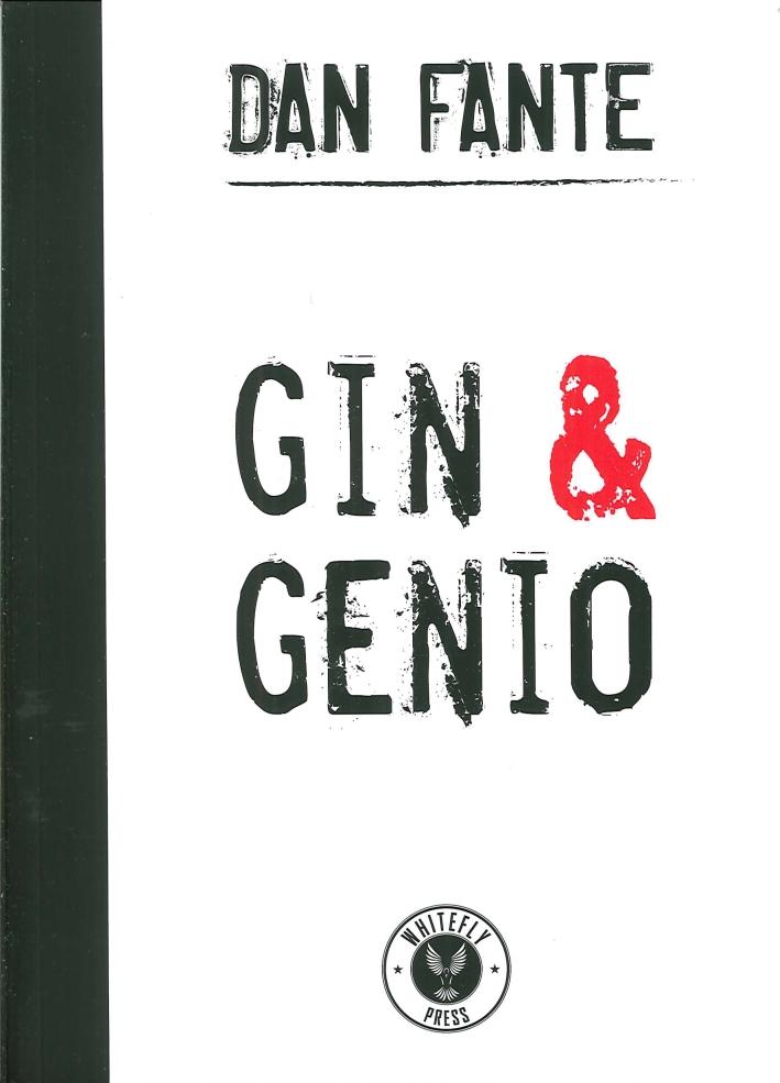 Gin&Genio.