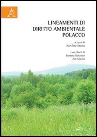 Lineamenti di diritto ambientale polacco