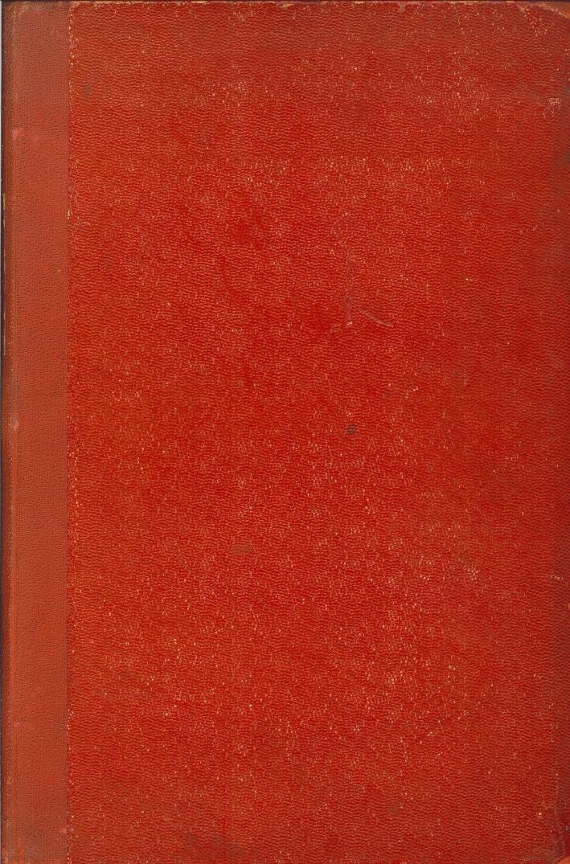 In Abissinia alla Terra dei Galla. Narrazione delle Spedizione Bianchi in Africa. (Nuova Edizione Illustrata)