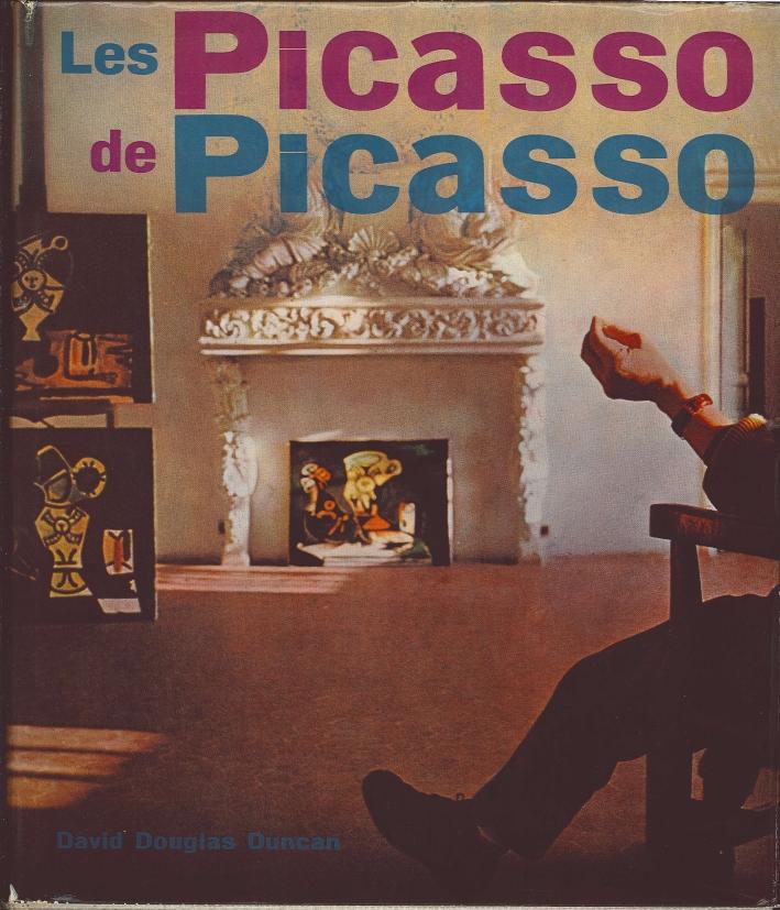 Les Picasso De Picasso
