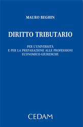 Diritto tributario. Per l'Università e per la preparazione alla professioni economico-giuridiche