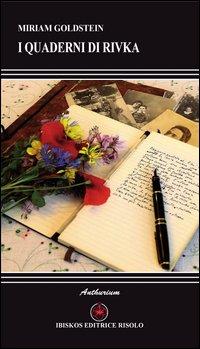 I quaderni di Rivka