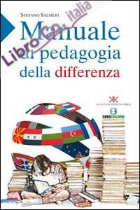 Manuale di pedagogia della differenza