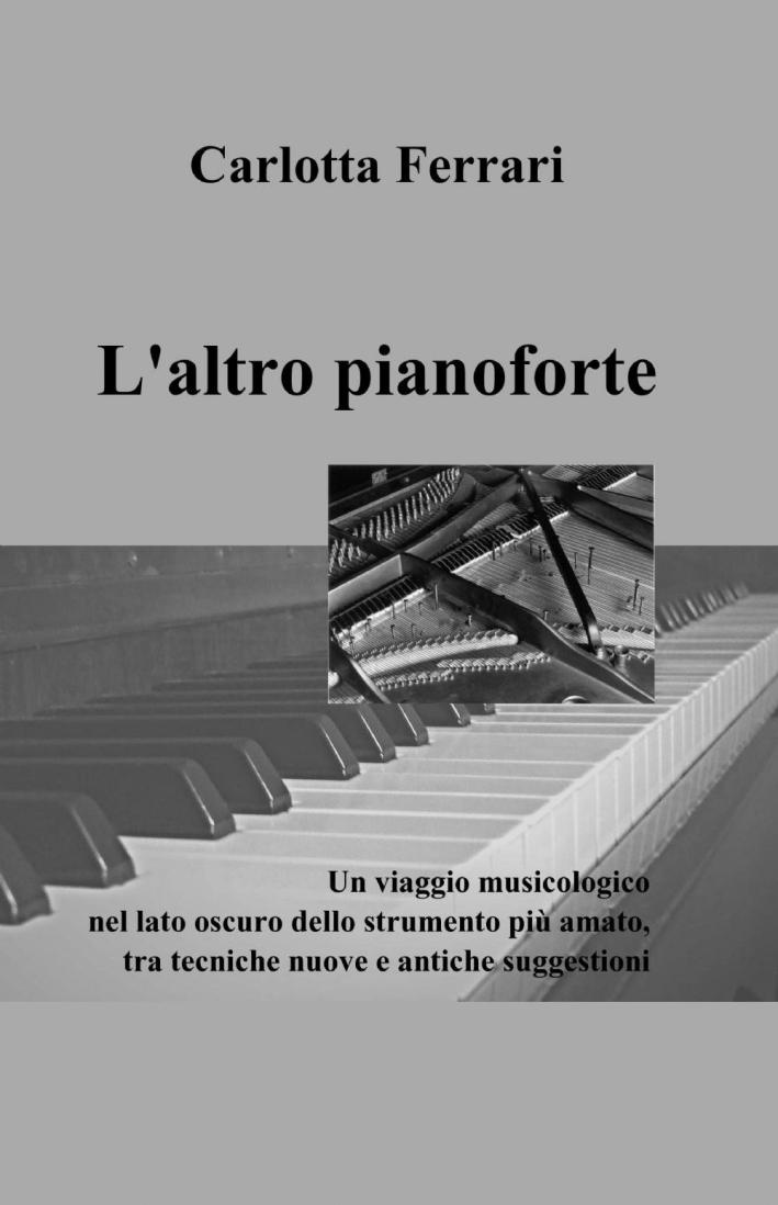 L'altro pianoforte