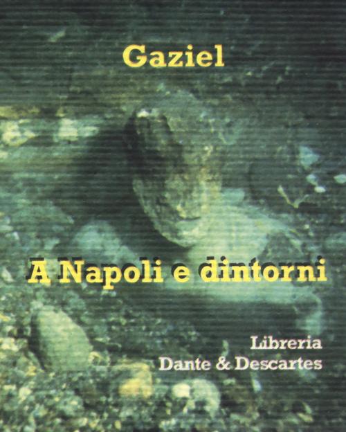 A Napoli e dintorni