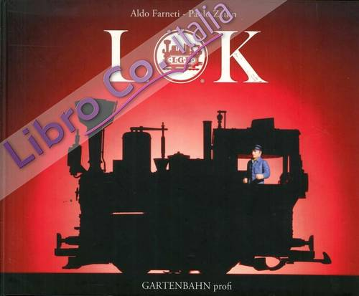 Lgb Lok
