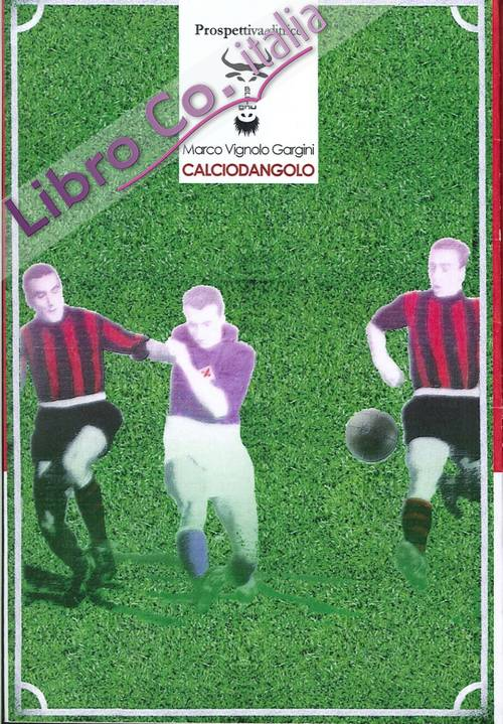 Calciodangolo.