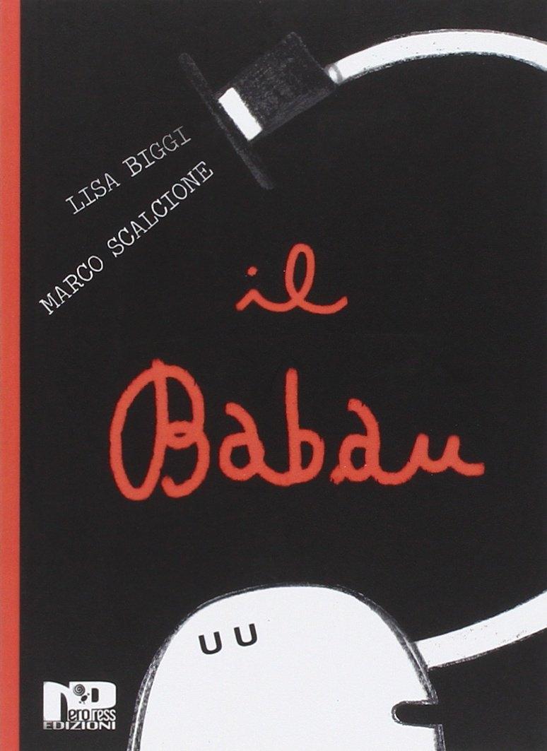 Il Babau.