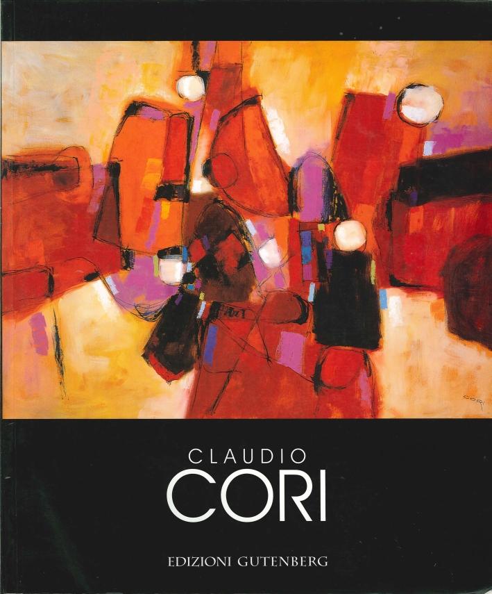 Claudio Cori