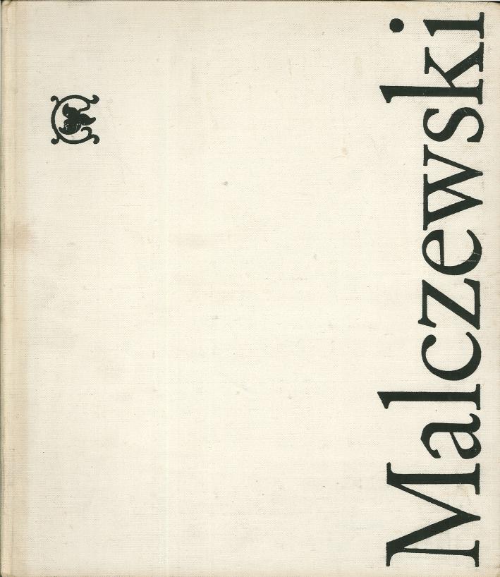 Jacek Malczewski.