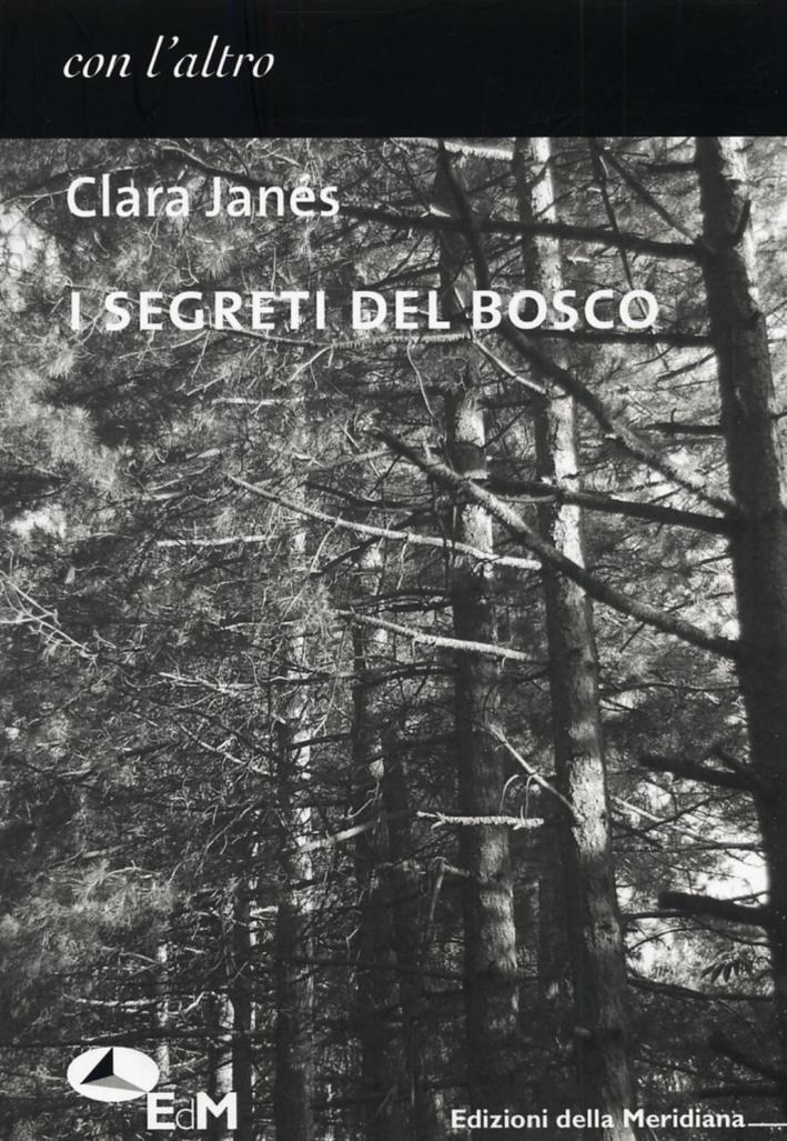 I Segreti del Bosco.