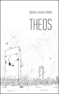 Theos.