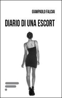 Diario di una escort