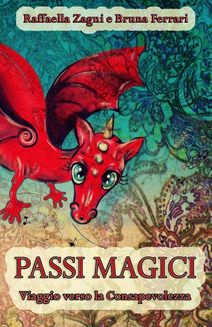 Passi magici