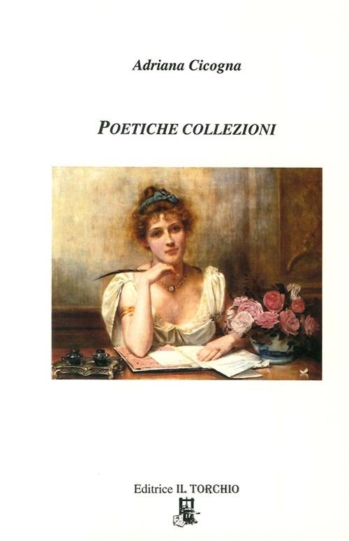 Poetiche collezioni.