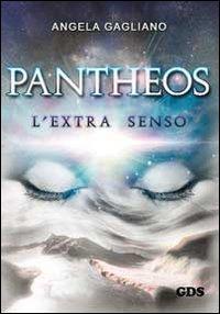 Pantheos, l'extra senso.