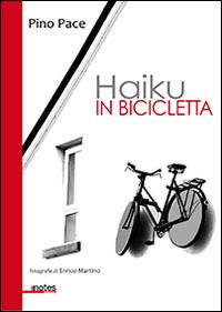 Haiku in bicicletta.