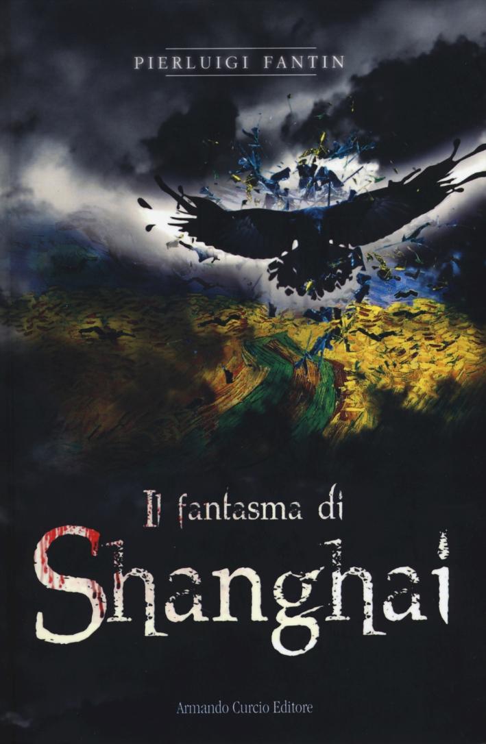Il fantasma di Shanghai